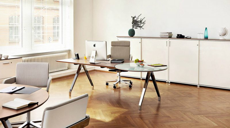 Table.A K&N